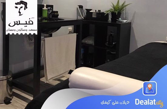 Baby Face Salon - dealatcity