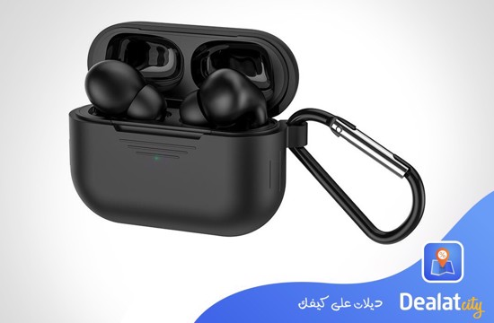 HOCO ES38 Original series TWS wireless headset - DealatCity Store