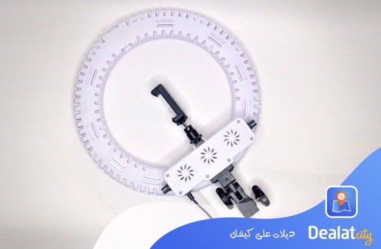 LED Ring Light - DealatCity Store