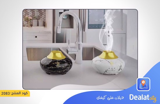 Electric Bukhoor Burner Machine - DealatCity Store