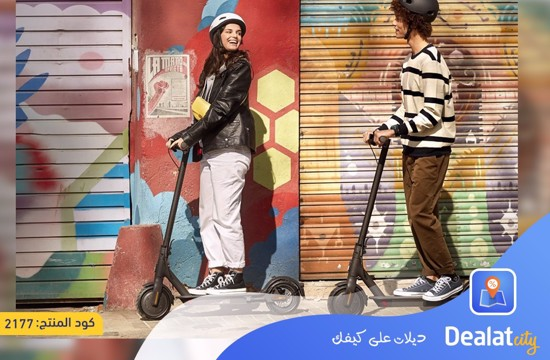 Xiaomi Mi Electric Scooter Essential - DealatCity Store